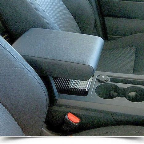 Armrest Land Rover Discovery Sport from 2015